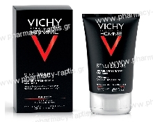 Vichy Homme Sensibaume After Shave 75ml - Κατά των Ερεθισμών