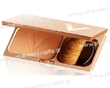 Vichy Teint Ideal Bronzing Powder 10ml Πούδρα Bronze