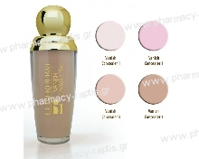Coverderm Vanish Concealer Plus 8ml Σε 4 αποχρώσεις