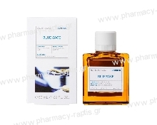 Korres Ανδρικό Άρωμα Eau de Toilette Blue Sage, Lime, Fir Wood 50ml