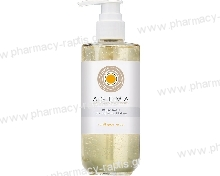 "Agema Body Bath ""Relaxing & Meditating"" Αφρόλουτρο 200ml"