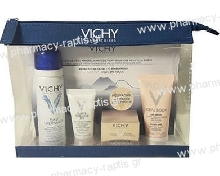 Vichy Neovadiol Compensating Complex Κανονικές-Μικτές 15ml & Eau Thermale 50ml & Purete Thermale 3in1 15ml & Ideal Body 30ml