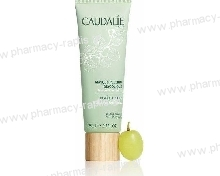 Caudalie Glycolic Peel 75ml Μάσκα Λάμψης