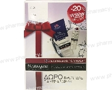 Neutrogena Promo Pack Fast Absorbing Hand Cream 75ml + ΔΩΡΟ Nourishing Lipcare 4,9gr