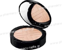 Vichy Dermablend Covermatte Compact Powder Foundation SPF25 9.5gr