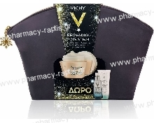 Vichy Xmas Set Neovadiol Magistral για ξηρές-πολύ ξηρές 50ml + ΔΩΡΟ Purete Thermale 15ml + Mineral89 5ml + Magistral Elixir 3ml