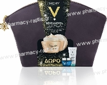 Vichy Xmas Set Neovadiol Compensating Complex Xmas Κανονικές Μικτές 50ml + Δώρο Neovadiol Night 15ml + Purete Thermale 3in1 15ml