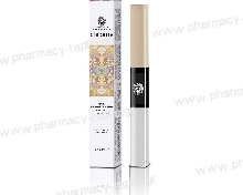 Garden of Panthenols Eye Brightening Creamy Concealer 10ml
