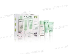 Caudalie Vinopure Clear Skin Discovery Kit
