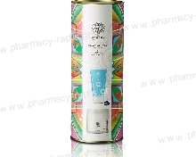 Garden of Panthenols Promo Beauty Tube No2 Ενυδατική Κρέμα Ημέρας 50ml Και Daily Gel Face Wash 150ml