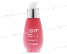 Darphin Ideal Perfecting Smoothing Serum 30ml