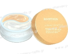 Darphin Lumière Essentielle Instant Purifying And Illuminating Mask Μάσκα Για Δέρμα Με Υγιή Και Λαμπερή Όψη Σε 2 Βήματα 50ml Και