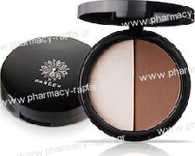 Garden Highlight and Contour Palette 12 Silver Wings 9gr Πούδρα