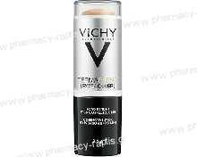 Vichy Dermablend Extra Cover SPF30 Διορθωτικό Foundation Σε Μορφή Stick 9gr